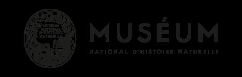 Logo du Muséum National d'Histoire Naturelle