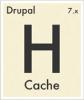 Logo Heisencache