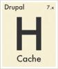 Logo Heisencache 7.x